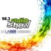 Logo Perfiles De Espectáculos 21-10-2021 con Silvia Tauro