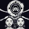 Logo El Taxi del Tiempo - Palito Aguilar - Episodio 5 - Temporada 3 - Paraísos Perdidos - FM La Patriada