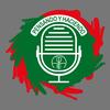 Logo Programa 23-04-2020