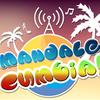 Logo Mandale Cumbia