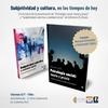Logo Entrevista a Fernando Fabris - Autor de Psicología social: teoría y praxis / Subjetividad colectiva