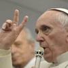 Logo Especiales Radio Gráfica | Los desafíos del Papa Francisco