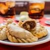 Logo Comedor Balcarce en Apuntes y Resumen con sus empanadas