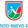 Logo Perfil Roquense 02-03-2021 Karina Diniello  (Dir. Instituto Nuevo Siglo Gral. Roca)