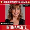 Logo #INTIMAMENTE @Intimamente630 con @ALERUBIO_ y @geobarbarossa por @Rivadavia630
