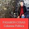 Logo Pasaron cosas: ¿Qué pasará durante el gobierno de Alberto Fernandez?