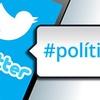 Logo Twitter sin publicidad política ¿qué implica?
