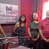 Logo Trabajadores de Radio El Mundo continúan sin cobrar salarios y el Pte. de Empresa vive en la emisora