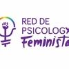 logo Columna de la Red de Psicólogas Feministas