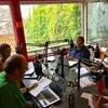 Logo Víctor Hugo y su equipo entonaron las canciones que Macri quisiera escuchar - #LaMañana por AM 750