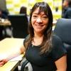 Logo Dra Gabriela Ferretti - Calidad de vida en la Argentina
