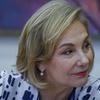 Logo Cecilia Morel : Vamos a tener que disminuir nuestros privilegios y compartir con los demás