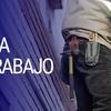 Logo BOLSA DE TRABAJO COMPLETA