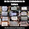 Logo LaCalleAndaDiciendo en Chile/EEUU/Chaco-GranjasPorcinas/Vicentin/BAL/Chaco-Tra-Intituto de Cultura