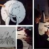 Logo Clásicos por Metro - Entrevista a la ilustradora y editora Graciela Fernández