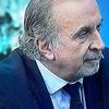 "Logo 2019 05 de octubre. Daniel Llermanos contra la AFI: ""El fiscal Scalera actuó como un hampón""."