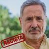 Logo Repudio a las expresiones racistas de Marcelo Sain, Ministro de Seguridad de Santa Fe