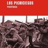 Logo De la mano de Pablo recorremos la obra Los Pichiciegos,  de Rodolfo Fogwill