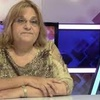 Logo La señora @gbianchi404 ve como le pasan el trapo en el programa de Mauro Viale. Sin desperdicios.