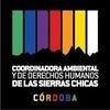 Logo Entrevista a Joaquín Deon Prog#88 Ciudad Resiliente Radio FM La Tribu 88.7 22/ago/2020