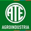 Logo Entrevista con Sebastián Rivera, Delegado Gral. de ATE en el Ministerio de Agroindustria