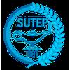Logo Manuel Rodriguez, Adm. de la rama extra de SUTEP.
