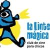 Logo Mención de La Linterna Mágica por Mariana Merlo en GUETAP Vorterix