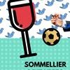 Logo 5 tweets virales sobre el Mundial
