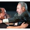 Logo Escuchar a FIDEL, a 2 años de su partida y a SILVIO que cumple 72: Antídoto contra el G-20