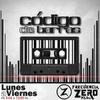 """Logo #RinconLiterario: """"Conducta en los velorios"""", el sello de Julio Cortázar"""