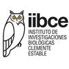 Logo Instituto de Investigaciones Biológicas en Sábado Sarandí. José Sotelo Silveira (II)