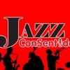Logo En Jazz ConSentido, en Radio Monk, entrevista a a Silvina Aspiazu
