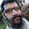 Logo Habló Daniel Loza, el profesor detenido por cultivar marihuana para uso medicinal
