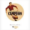 "Logo No te vayas, campeón  - Capítulo 1 (""Mundial Francia '98"")"