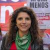 Logo Entrevista a Cele Fierro:Candidata a Diputada por el MST en FIT Unidad Prog#53 12.jun.2019