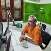 Logo EDUARDO DELAPUENTE EN RADIO ON