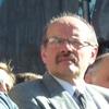 Logo Luis Di Giacomo | Elecciones provinciales en Río Negro