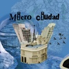 Logo Arroyos subterráneos: lo que la Ciudad oculta