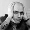 Logo Tecnociencia y cancelación: Foucault y el debate sobre autor/a y su obra; oportunismo, biopolítica