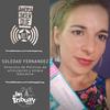 Logo Soledad Fernandez - Directora de Políticas de articulación y enlace Educativo