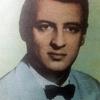 """Logo El tanguero Adalberto Flores y su recomendación en No digas tal vez: """"Mano a Mano"""", por Julio Sosa"""