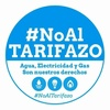 logo Tarifas: Corrupción estructural