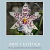 """Logo presentación del libro """"Arte y Estética en el Gobierno Kirchnerista"""" de Luciano Isabella"""