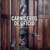 Logo Carniceros de oficio con Matías Martin