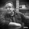 Logo El psicoanalista Carlos Quiroga sobre los psicólogos k de Andahazi - La mañana con Víctor Hugo