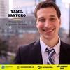 Logo Entrevista con Yamil Santoro, Precandidato a Legislador Porteño, pro Más O Menos Bien