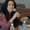 Logo Entrevista a la Dra. Graciela Morgade sobre los recorte en el CONICET y la crisis en la universidad