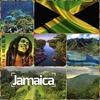 logo Cronoscopio Musical - Jamaica - T02 - E11