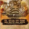 Logo Entrevista a Gastón Girod, uno de los directores de El Hijo de Dios