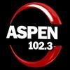 Logo Aspen Vinilo